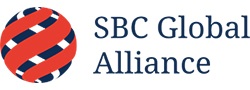 Strategic Alliance with SBC Global Alliance – 7 December 2017