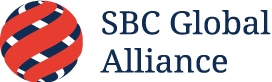 SBC Global Alliance