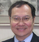 Mr Chen Lung-Hua